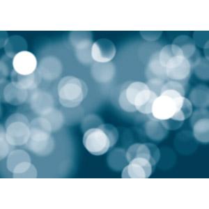 フリーイラスト, ベクター画像, AI, 背景, 玉ボケ, 光(ライト)