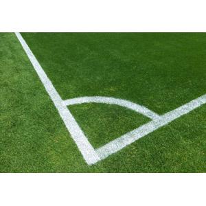 フリー写真, スポーツ, 球技, サッカー, サッカーフィールド, 芝生