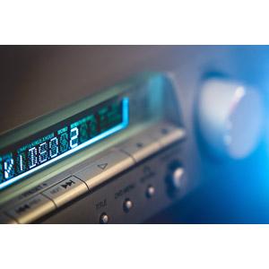 フリー写真, 家電機器, CDプレーヤー, DVDプレーヤー, 音楽
