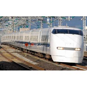 フリー写真, 乗り物, 列車(鉄道車両), 電車, 新幹線, 新幹線300系電車, 日本の鉄道車両