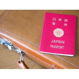 フリー写真, 旅行(トラベル), 海外旅行, 旅行かばん(トランク)