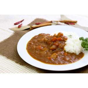 フリー写真, 食べ物(食料), 料理, 米料理, カレー, カレーライス, 日本料理, 洋食