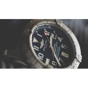 フリー写真, 計測機器, 腕時計, 時計, メンズファッション, 装飾品(アクセサリー), 時間
