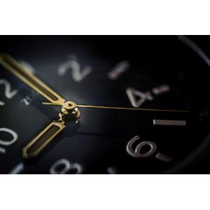 フリー写真, 計測機器, 時計, 腕時計, 時間