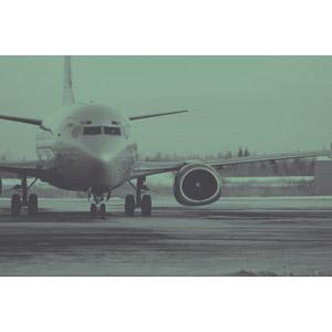 フリー写真, 乗り物, 航空機, 飛行機, 旅客機
