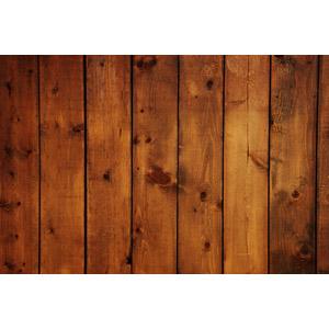フリー写真, 背景, テクスチャ, 木材, 木目, 木の壁