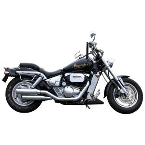 フリー写真, 乗り物, バイク(オートバイ), スズキ, スズキ・デスペラード