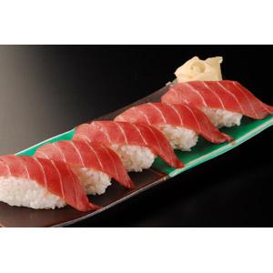 フリー写真, 食べ物(食料), 料理, 米料理, 魚介料理, 寿司(すし), 握り寿司, 鮪(マグロ)