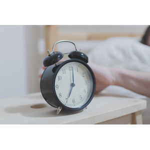 フリー写真, 時計, 時間, 計測機器, 目覚まし時計, 人体, 手
