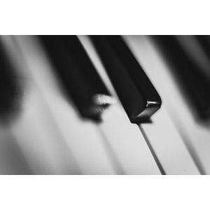 フリー写真, 音楽, 楽器, 鍵盤楽器, ピアノ, 鍵盤