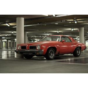 フリー写真, 乗り物, 自動車, スポーツカー, クーペ, ゼネラルモーターズ, ポンティアック, ポンティアック・GTO