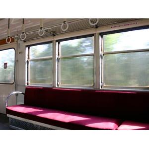 フリー写真, 乗り物, 列車(鉄道車両), 汽車, 電車, 日本の鉄道車両