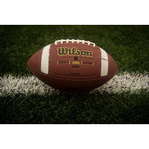 フリー写真, スポーツ, 球技, アメリカンフットボール, ボール