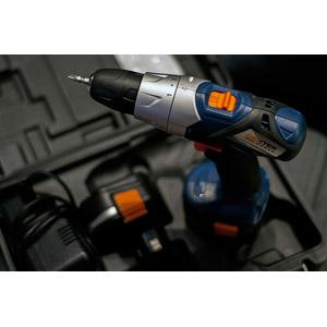 フリー写真, 工具, ねじ回し(ドライバー), 電動ドライバー, 電気ドリル(電動ドリル)