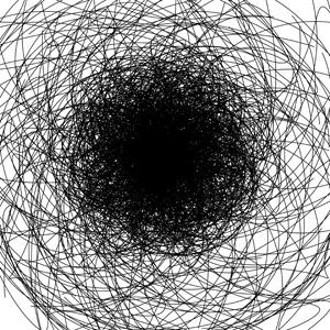 フリーイラスト, ベクター画像, AI, 背景, 落書き, 抽象イメージ