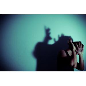 フリー写真, 人物, 顔を覆う, 影, 隠れる