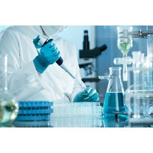 フリー写真, 人物, 化学, 科学, 実験器具, 科学者, 実験, 職業, 仕事, ピペット