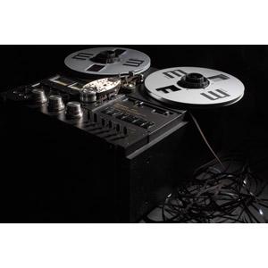 フリー写真, 家電機器, オーディオ機器, テープレコーダー