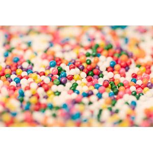 フリー写真, 食べ物(食料), 菓子, チューインガム
