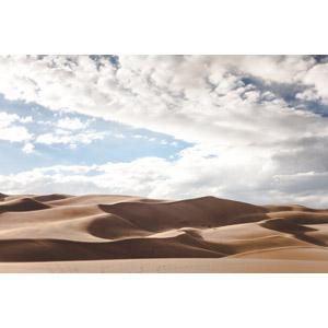 フリー写真, 風景, 自然, 砂丘, ホワイトサンズ国定記念物, アメリカの風景, ニューメキシコ州