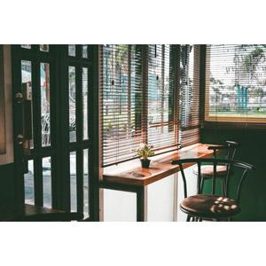 フリー写真, 風景, 建造物, 建築物, お店(店舗), 飲食店, 喫茶店(カフェ)