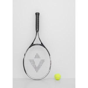 フリー写真, スポーツ, 球技, テニス, テニスボール, テニスラケット