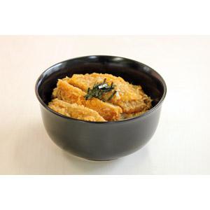 フリー写真, 食べ物(食料), 日本料理, 肉料理, 丼物, かつ丼(カツ丼), 豚カツ(とんかつ)