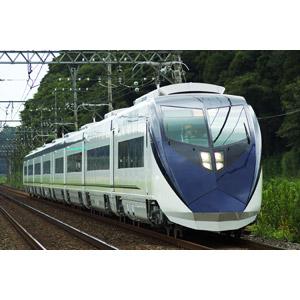 フリー写真, 乗り物, 列車(鉄道車両), 電車, 京成AE形電車(2代), スカイライナー, 日本の鉄道車両