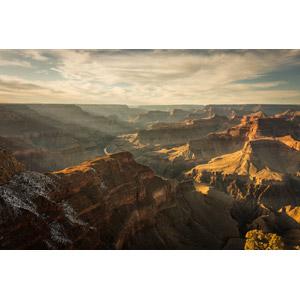 フリー写真, 風景, 自然, 渓谷, グランド・キャニオン, 世界遺産, アメリカの風景, アリゾナ州, 岩山