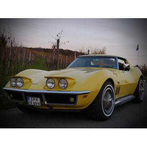 フリー写真, 乗り物, 自動車, スポーツカー, クーペ, ゼネラルモーターズ, シボレー, シボレー・コルベット