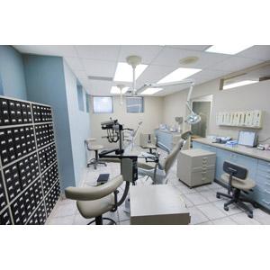 フリー写真, 風景, 病院, 医療, 歯科医(歯医者), デンタルケア