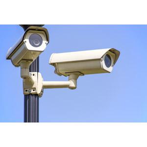 フリー写真, 監視カメラ(防犯カメラ), 犯罪, ビデオカメラ, セキュリティ