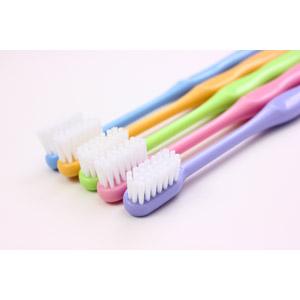 フリー写真, 歯ブラシ, デンタルケア