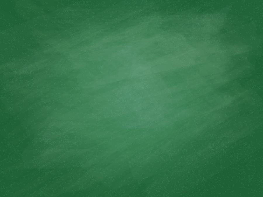 フリーイラスト 黒板の背景