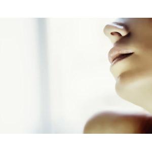 フリー写真, 人体, 口, 唇, 女性