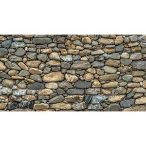 フリー写真, 背景, テクスチャ, 石垣, 石