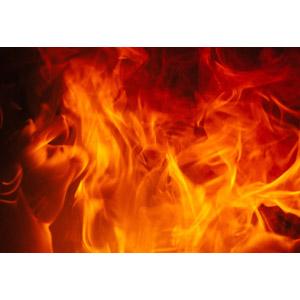 フリー写真, 背景, 火(炎)