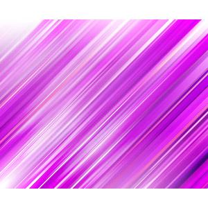 フリーイラスト, ベクター画像, AI, 背景, 抽象イメージ, 斜線, 縞模様(ストライプ), ピンク色