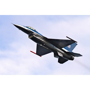 フリー写真, 乗り物, 航空機, 飛行機, 兵器, 戦闘機, F-16 ファイティング・ファルコン, ノルウェー軍